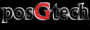 Logo_posGtech_textonly-silveroutline